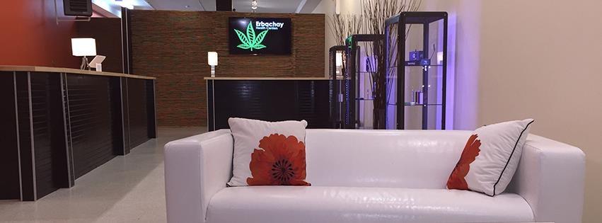 erbachay-health-centers