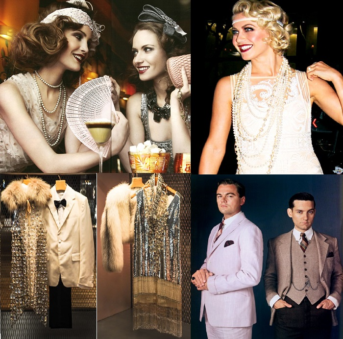 gatsby-dress-code