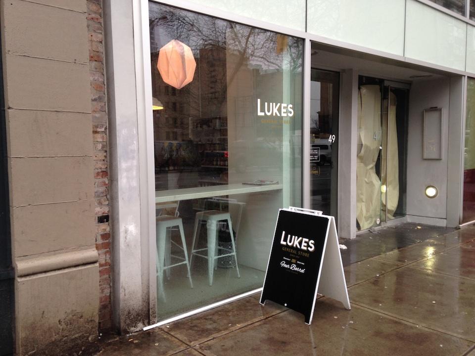 lukes-general-store