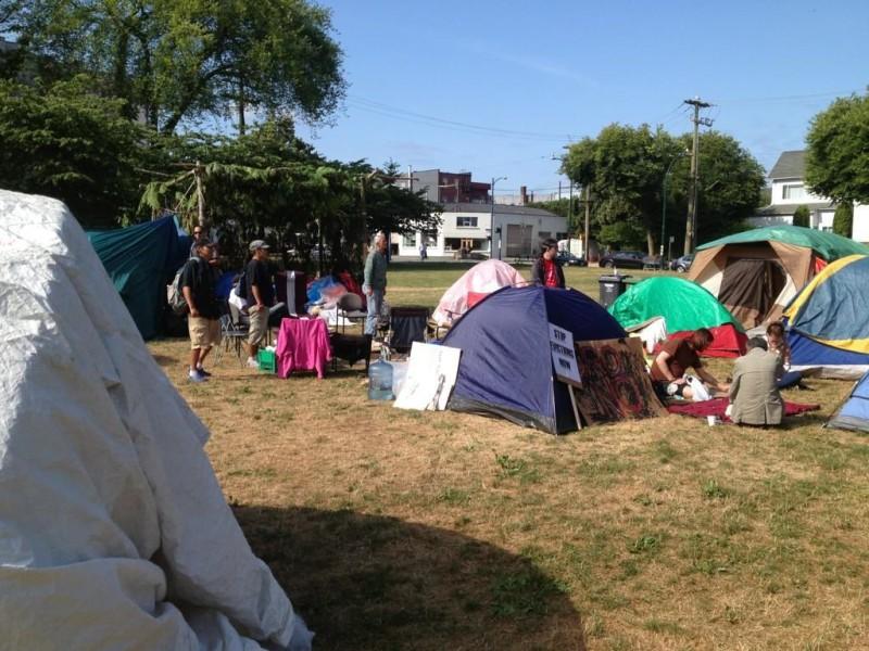 oppenheimer-park-tents-800x600