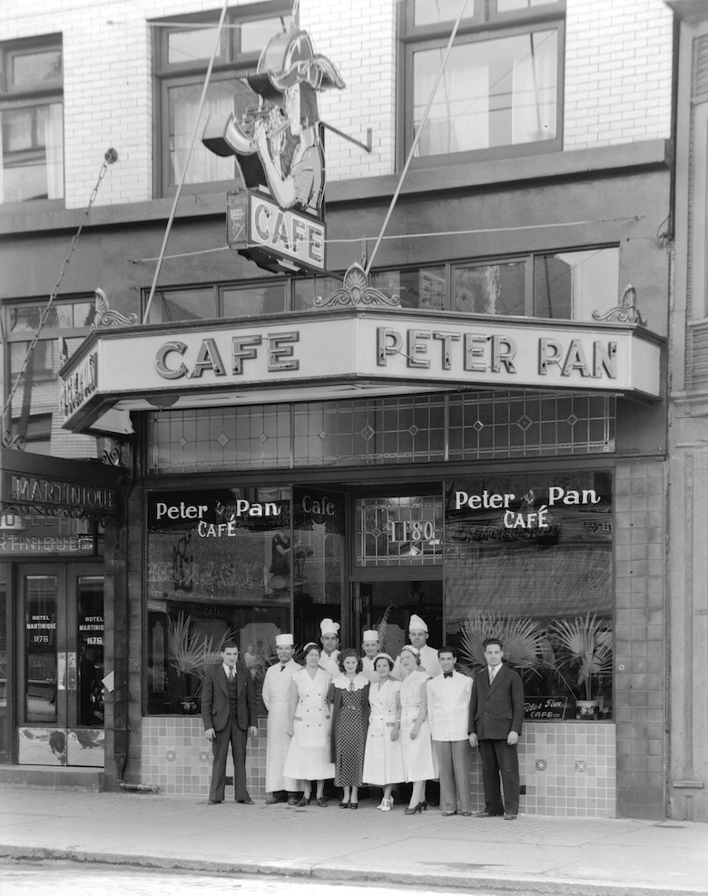 peter-pan-cafe-1934