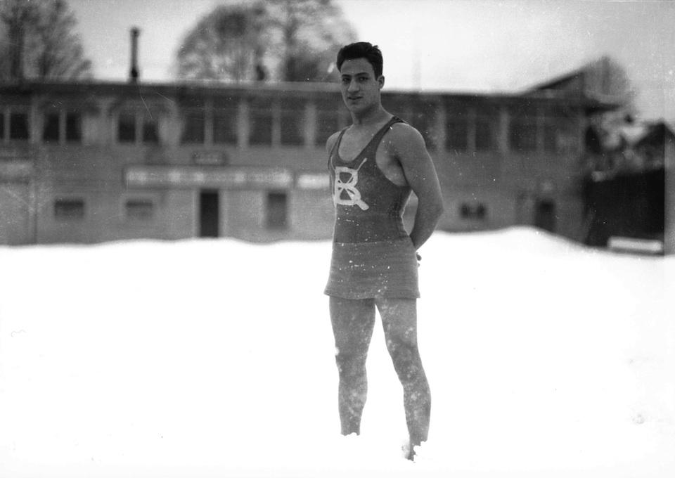 peter-pantages-1927
