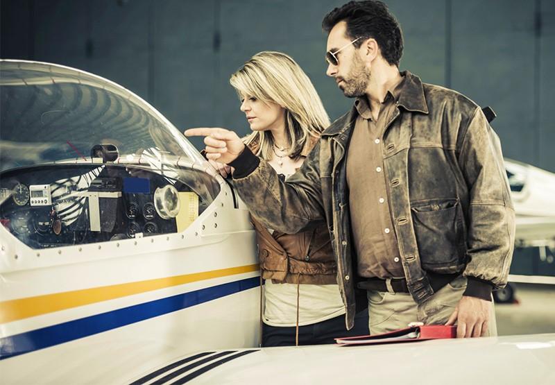 pilot-starter-package