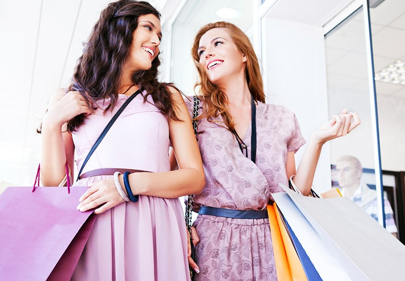 private-boutique-shopping
