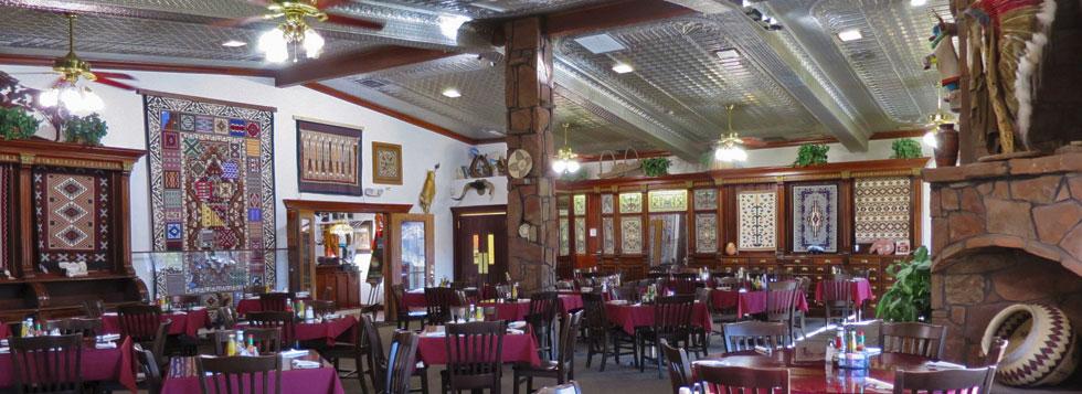 restaurantpage-edit