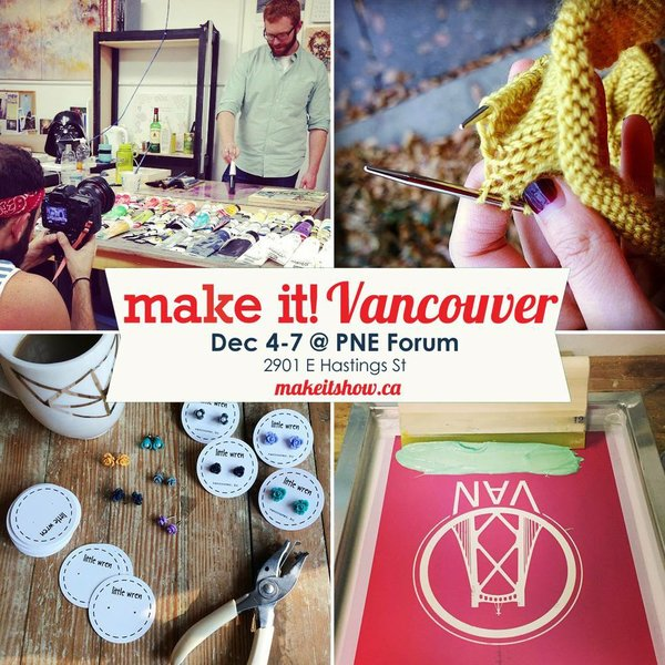 rsz_make_it_vancouver_2