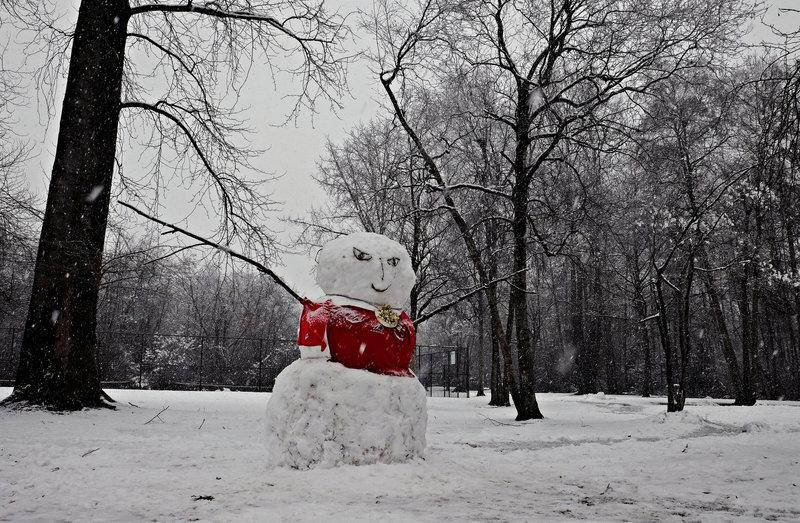 rsz_snowman