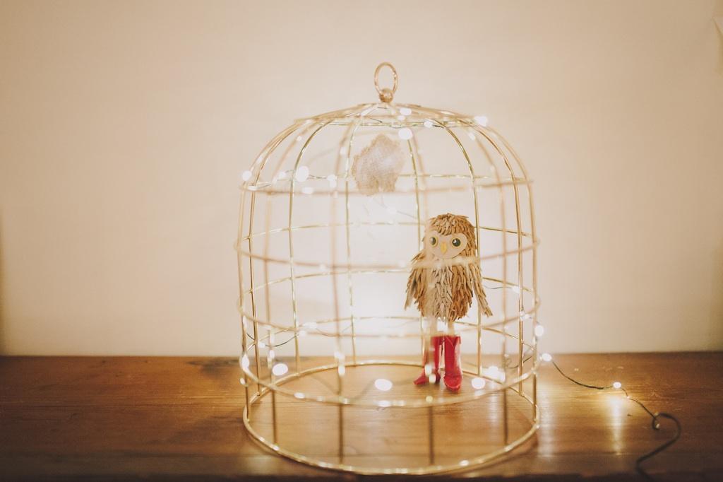 sadly-the-owl