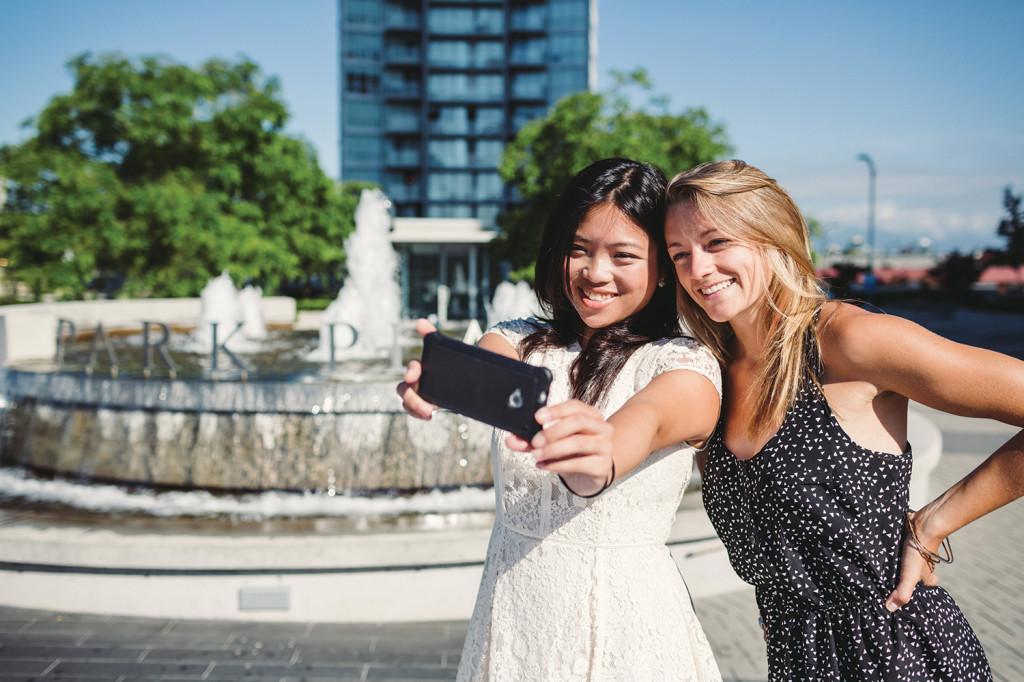 selfies-in-surrey