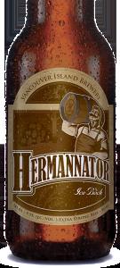 slider-beers-hermannator-dark