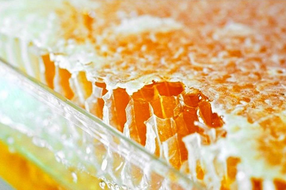 soft-peaks-honeycomb
