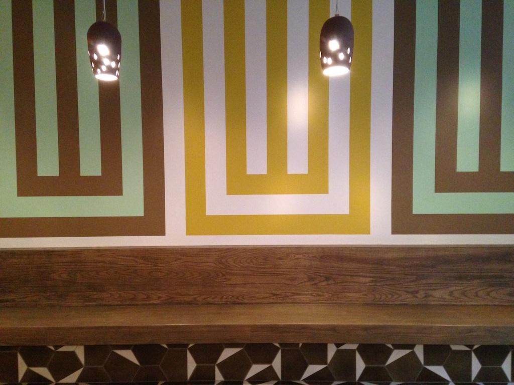 tacofino-bar-wall