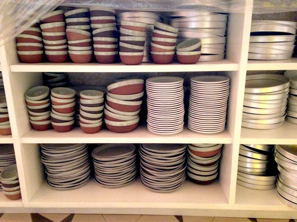 tacofino-dishes
