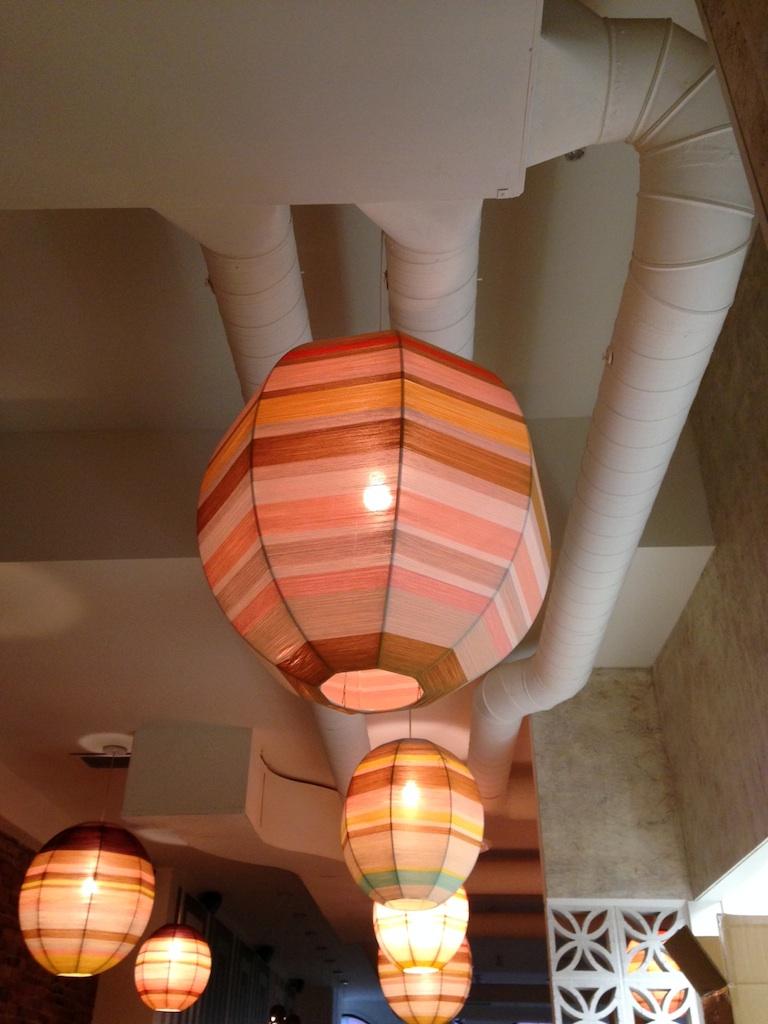 tacofino-lights