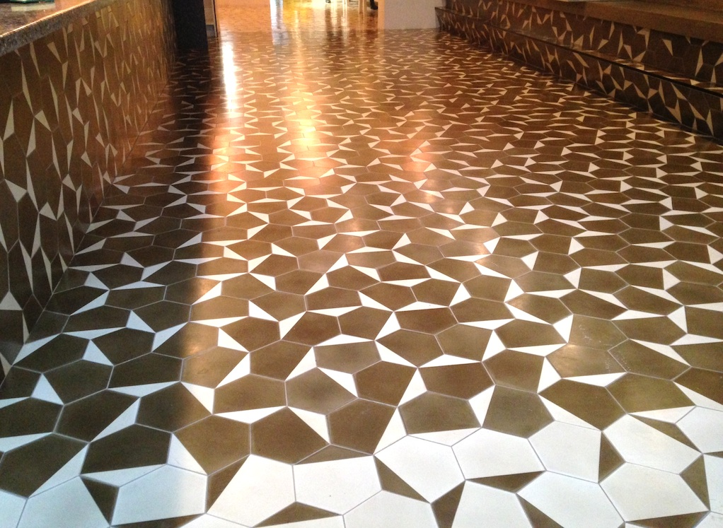tacofino-tile-transition