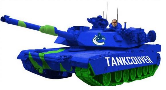 tank_nation