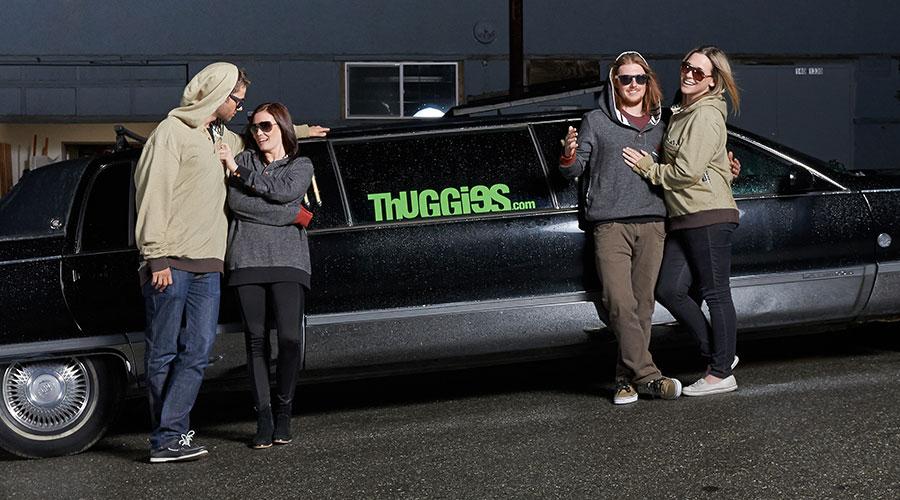 thuggies-vancitybuzz-team-photo