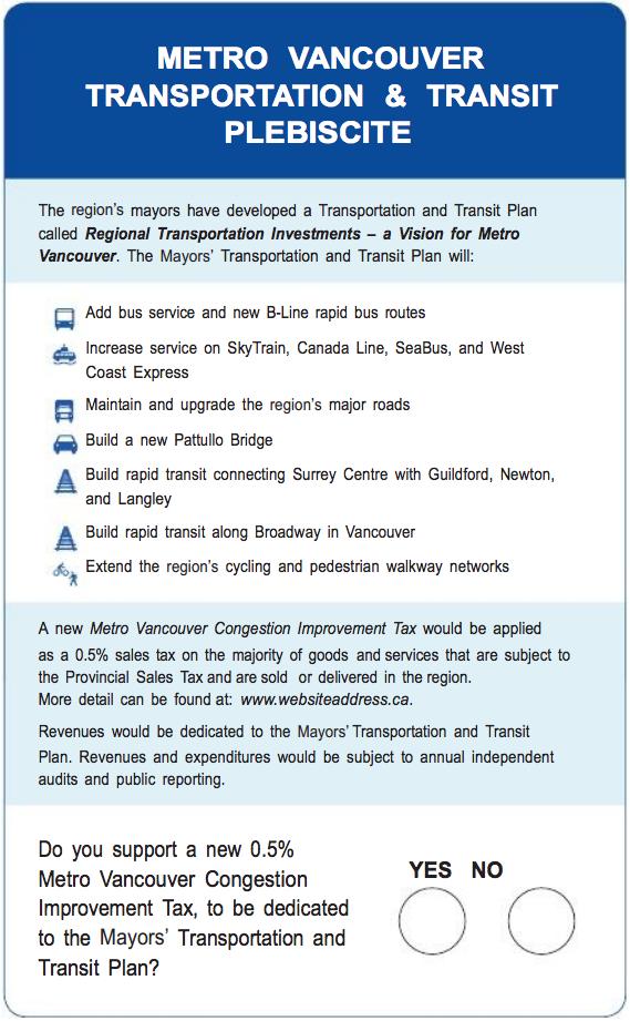transit referendum ballot final