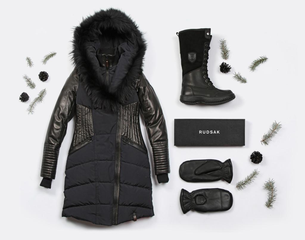 winter_girl