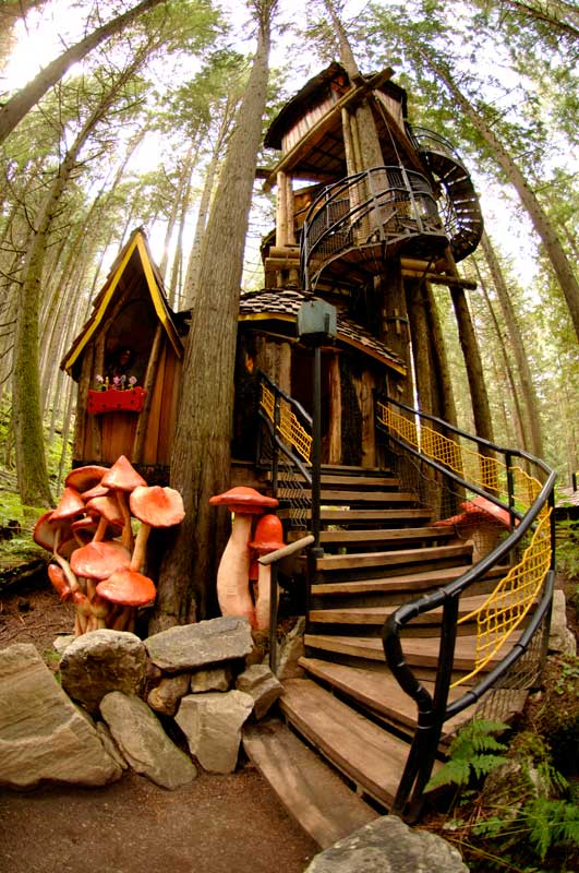 05-the-enchanted-forest-bc-attraction-revelstoke