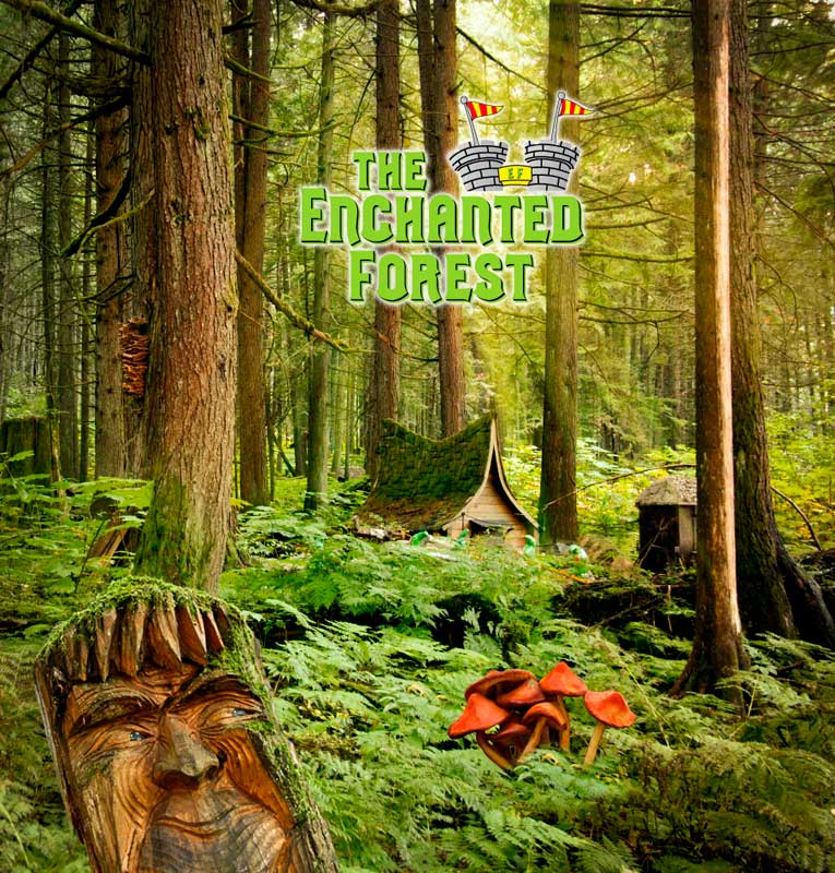 16-the-enchanted-forest-bc-attraction-revelstoke