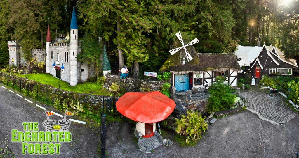 18-the-enchanted-forest-bc-attraction-revelstoke