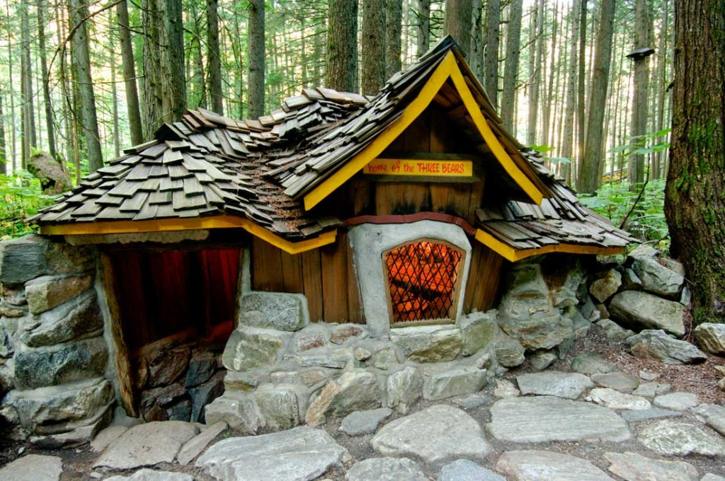 26-the-enchanted-forest-bc-attraction-revelstoke