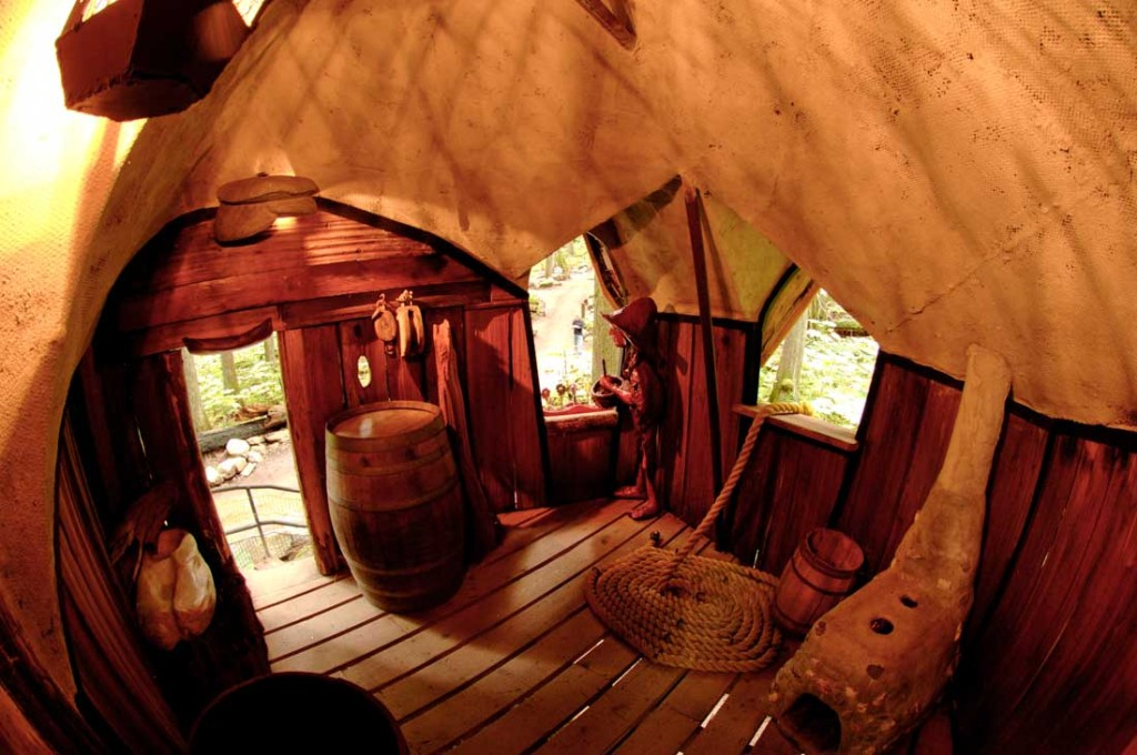 30-the-enchanted-forest-bc-attraction-revelstoke