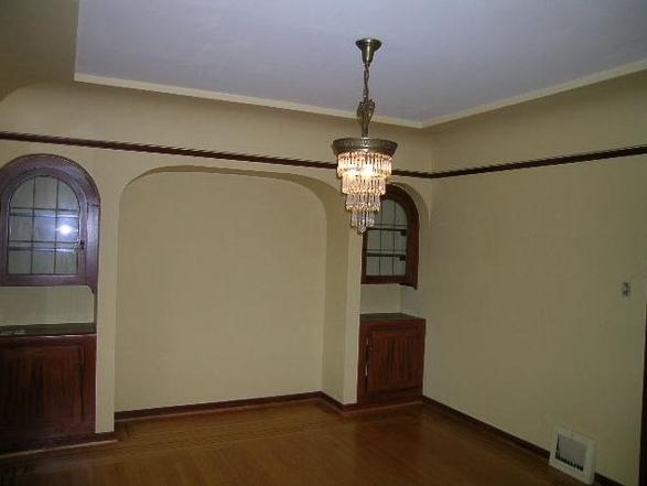 3004_03-Westside-BC-House-Rentals