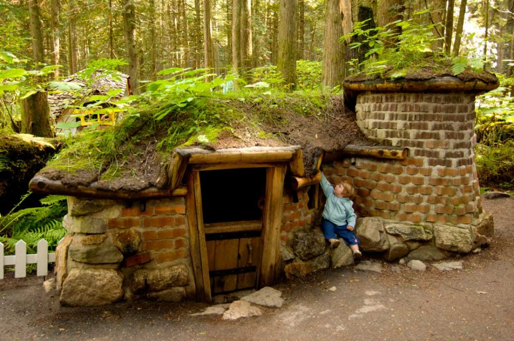 38-the-enchanted-forest-bc-attraction-revelstoke