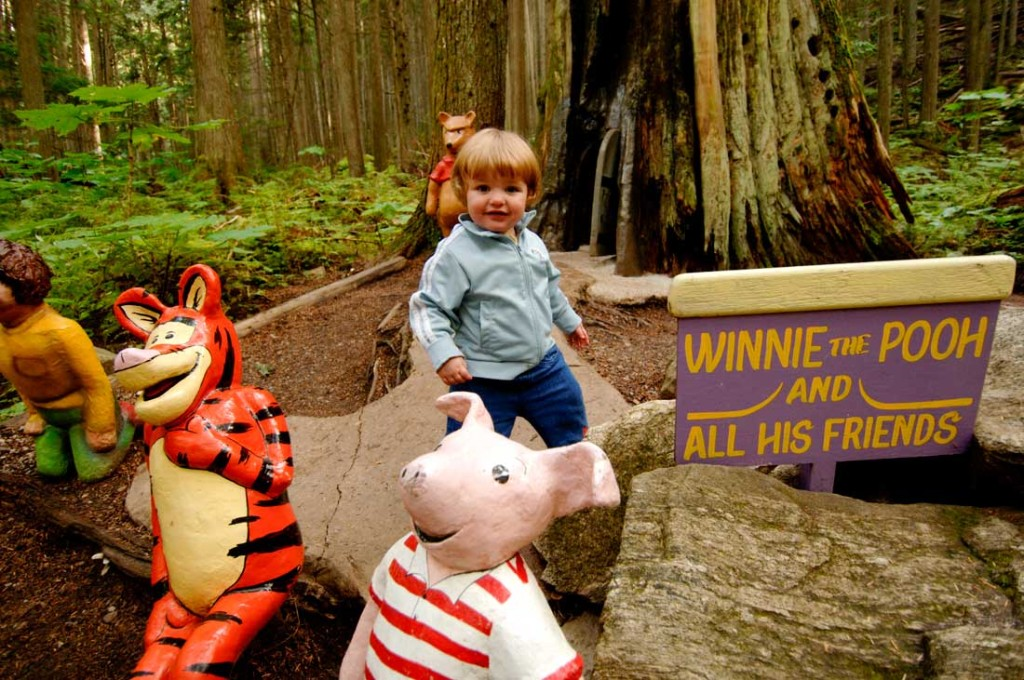 40-the-enchanted-forest-bc-attraction-revelstoke