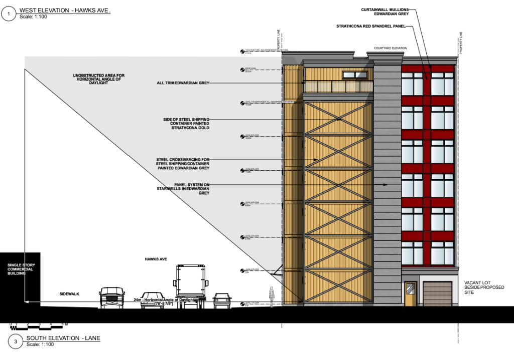 420 hawks avenue vancouver container building 11