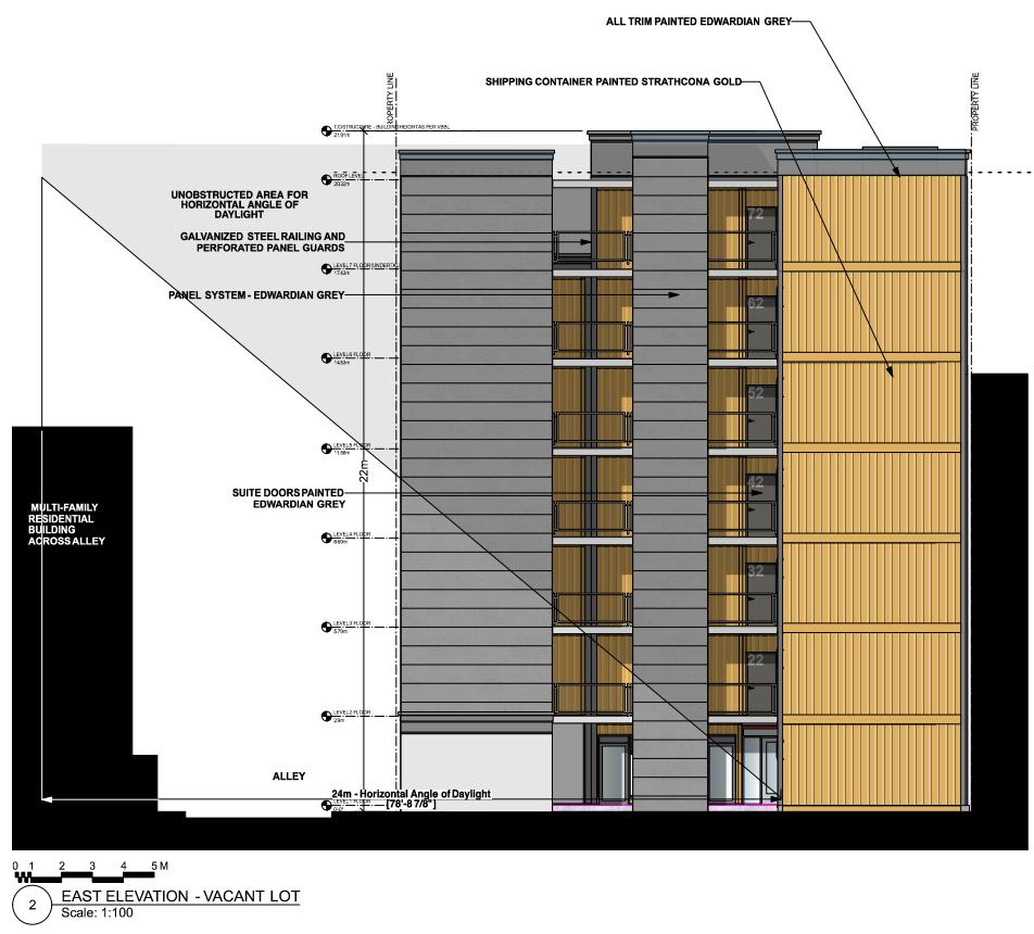 420 hawks avenue vancouver container building 12