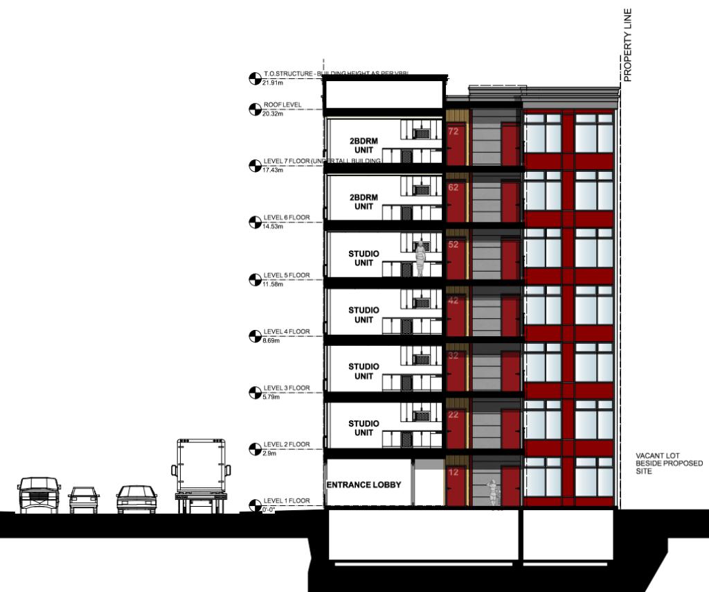 420 hawks avenue vancouver container building 2