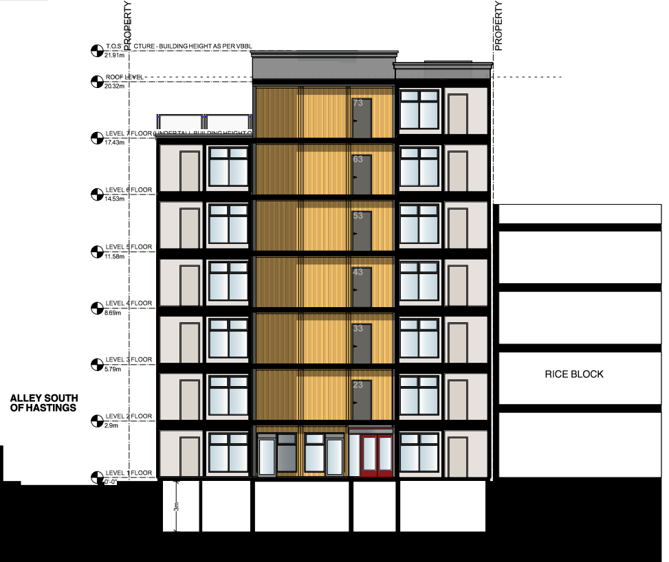 420 hawks avenue vancouver container building 4