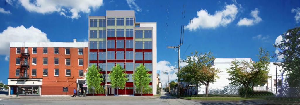 420 hawks avenue vancouver container building 7