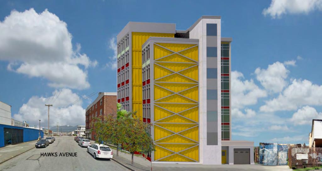 420 hawks avenue vancouver container building 8