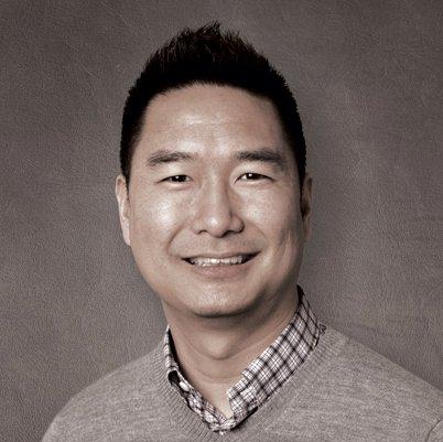 BC Doctors of Optometry - Dr Sherman Tung