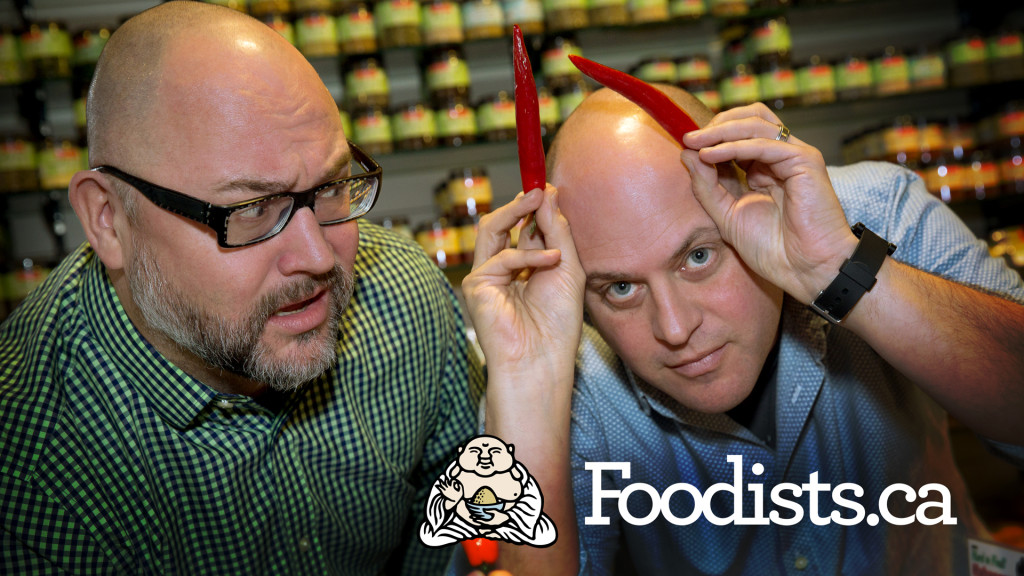 Foodists1920jpg
