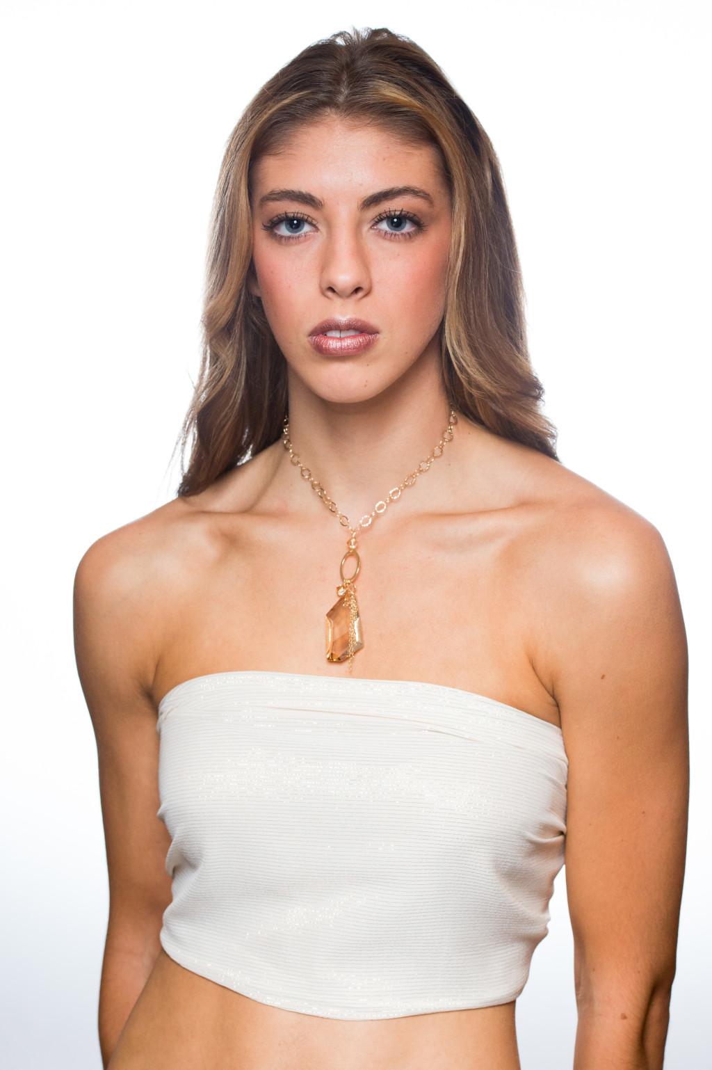 JFG designers, jewellery, vfw