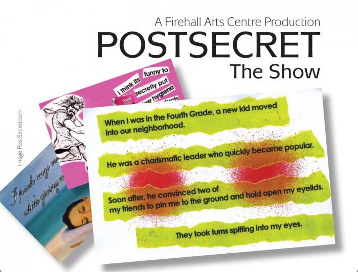 PostSecret-brochure-image-700x533
