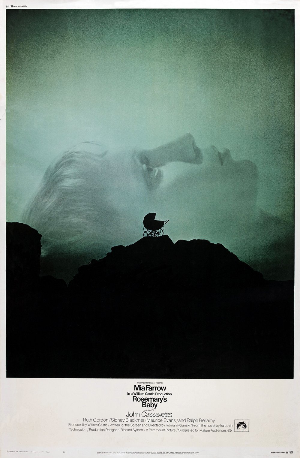 Rosemarys-Baby-1968-Movie-Poster
