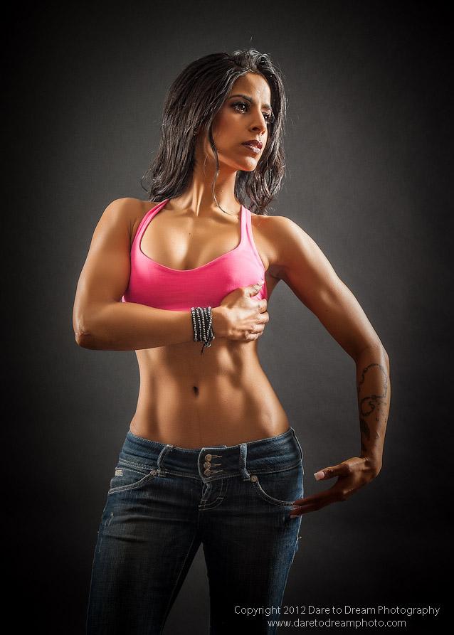 Sandy Dhami 2