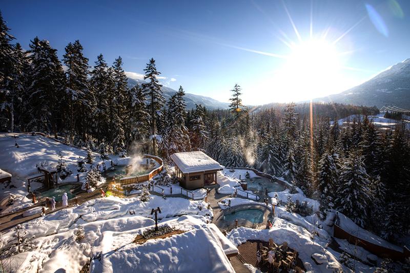 Scandinave_Whistler_Winter_VCB