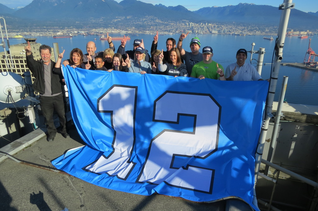 Seahawks Flag1