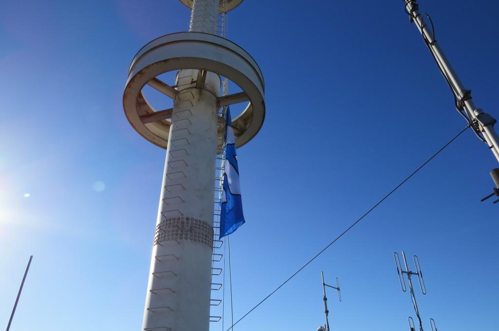 Seahawks Flag4