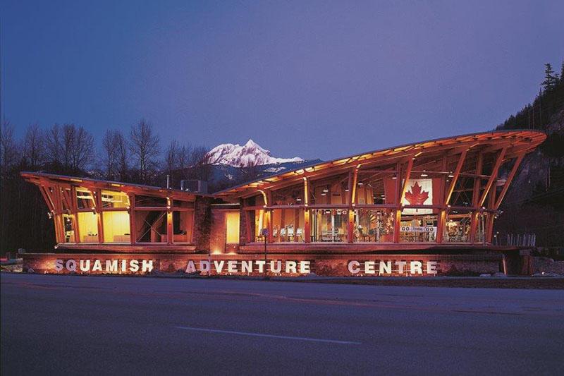 Squamish_Adventure_Centre_VCB