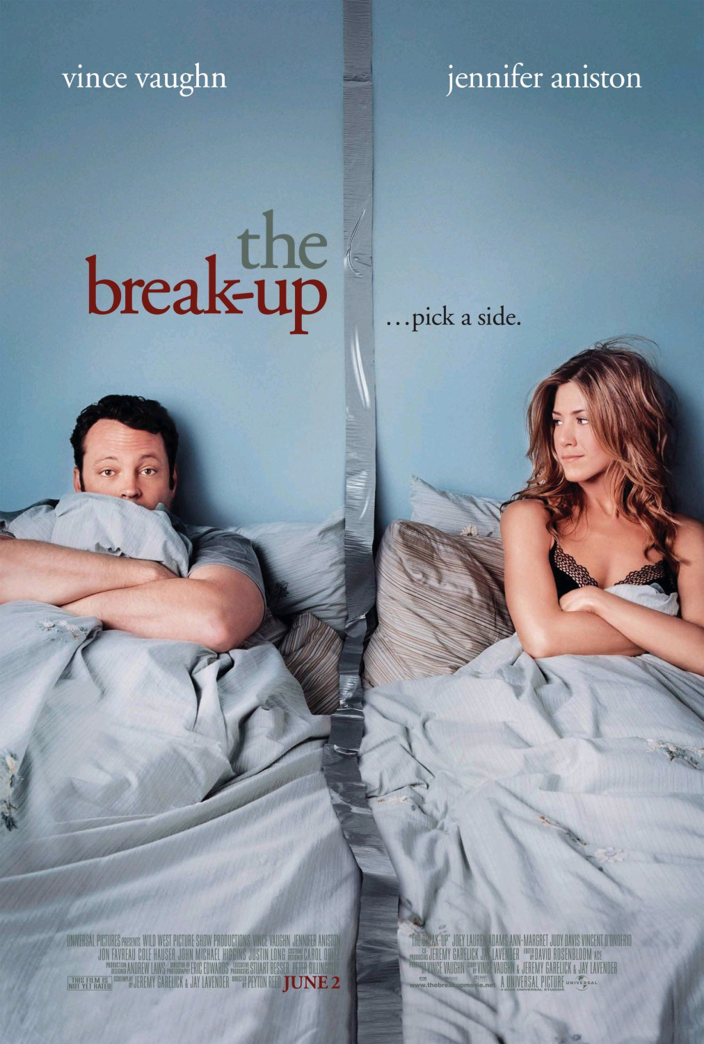 break-up-poster