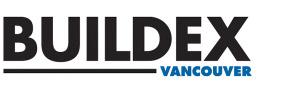 Image: BUILDEX Vancouver