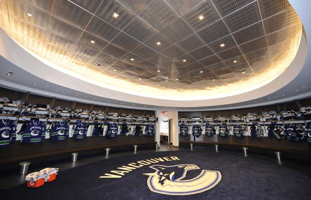 canucks_room